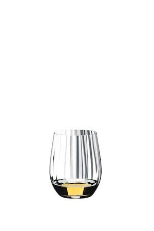 O Wine Whisky Optical O 2-pack