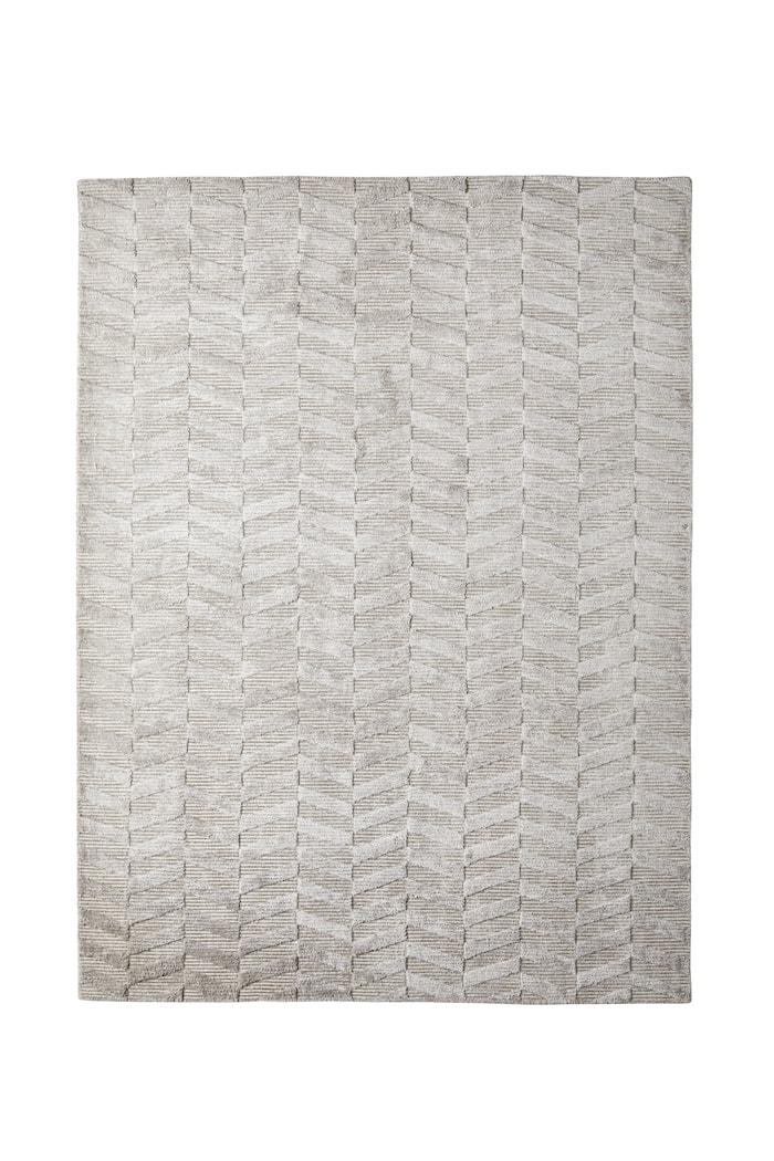 Matta Chevron - 200x300 cm