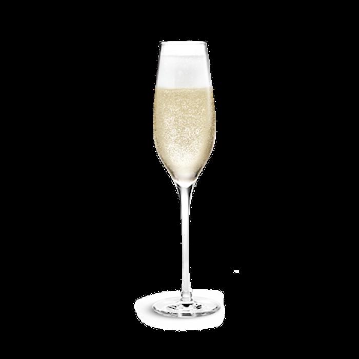 Cabernet Champagneglas klar 29 cl 1 st.