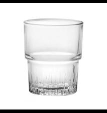 Drikkeglas Empilable 16 cl
