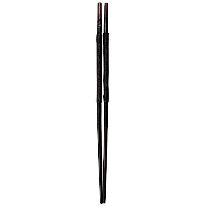 Pinner for matlaging Kuwakoeda itomaki 33 cm
