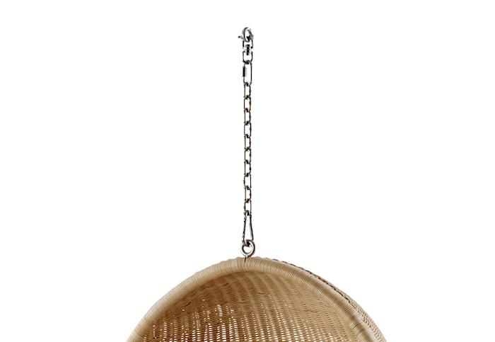 Kedja för Hanging Egg