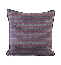 Tyynynpäällinen Valentina 50 x 50 cm