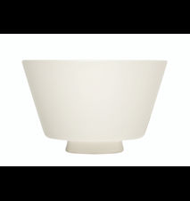 Teema Tiimi Rice Bowl 30 cl White