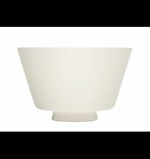 Teema Tiimi Riisikulho 30 cl valkoinen