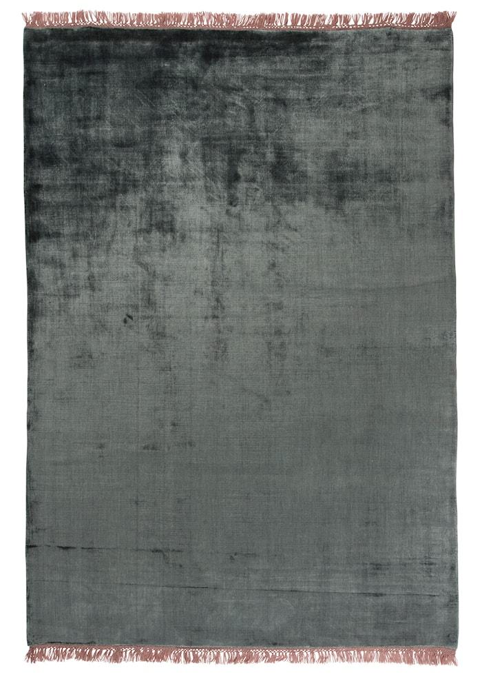 Almeria Matta Midnight 170x240 cm