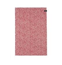 Ultima Thule Paño de cocina  Rojo 47x70 cm