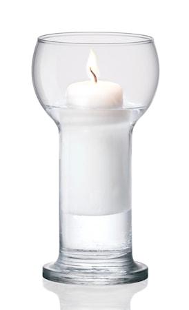 Kynttilälyhty LUCILLA