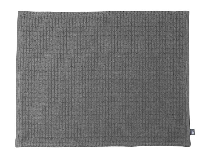 Swedish Grace bordstablett 35x45 cm sten
