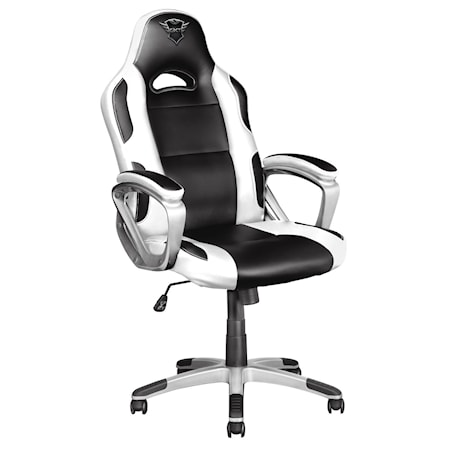 GXT 705W Ryon Gaming chair Wh