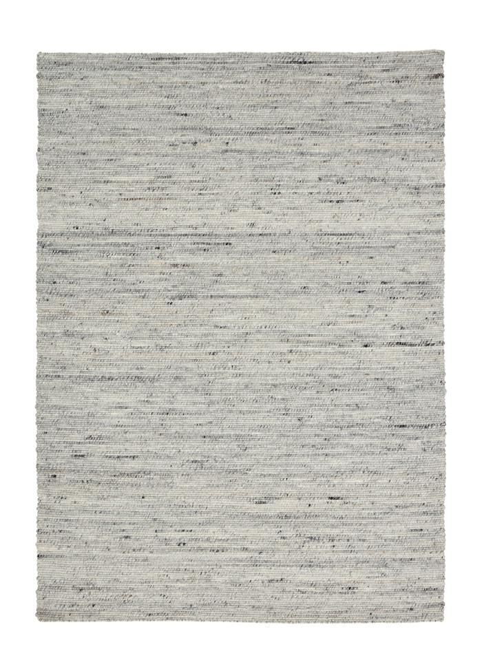 Ardesia Matta Ljusgrå 200x300 cm
