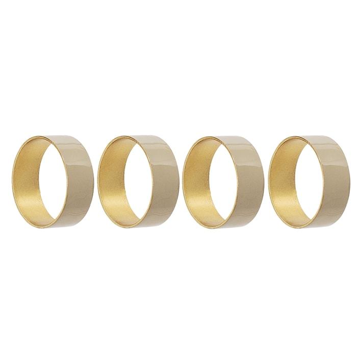 Amira Napkin Ring