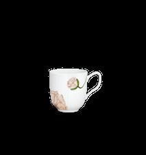Hammershøi Poppy Mugg 33 cl