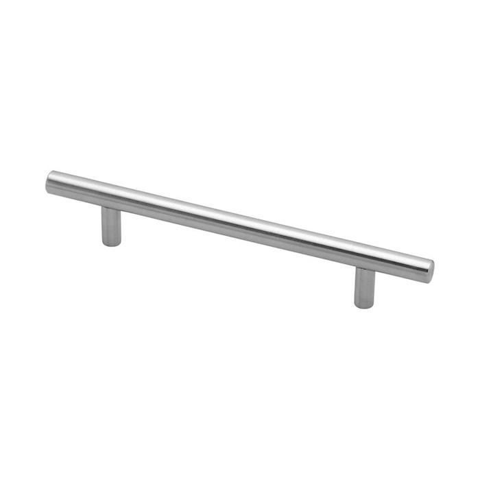 Handtag RF-C Rostfritt stål - 15 cm