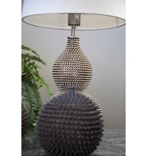 Lofty Bordslampa