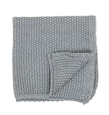 Disktrasa Crochet 3st - Mörkgrå