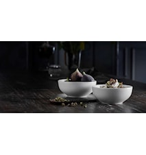 Sancerre bowl white 60 cl Ø 15 cm