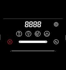 Designer 625 White