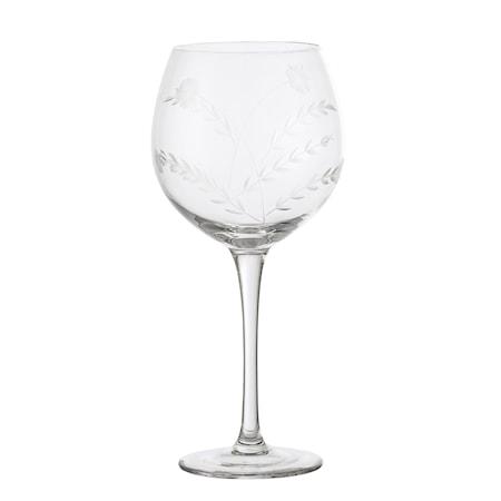 Viinilasi Caesar Ø 10 cm