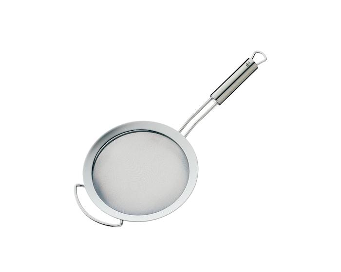 Profi Plus Sil Ø20cm stål