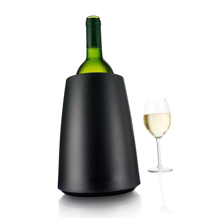 Active Wine Cooler Elegant