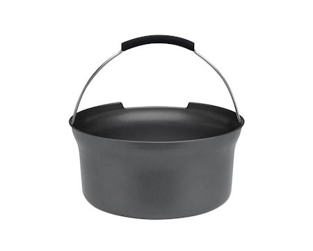 Magimix Bageform sort, til