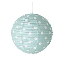 Pendel Dots - 35 cm