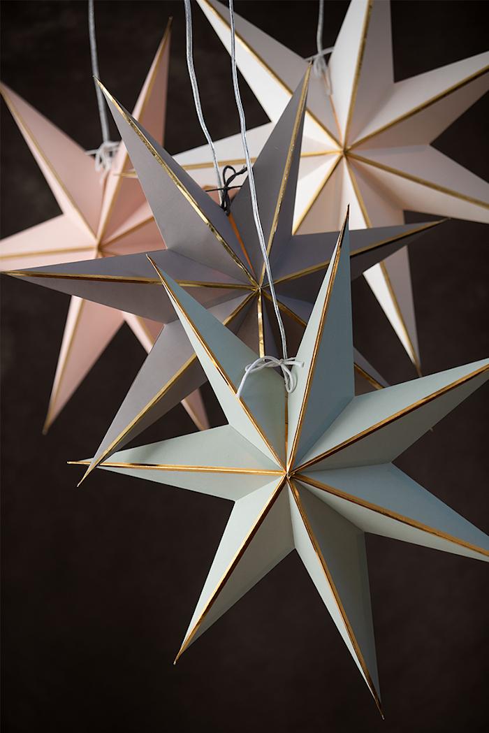 Julia Jultsjärna Mole 100 cm