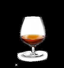Coupe à cognac Cabernet clair 63 cl 1 pièce