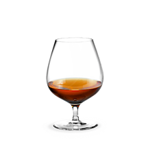 Cabernet Cognacglas klar 630 ml 1 St