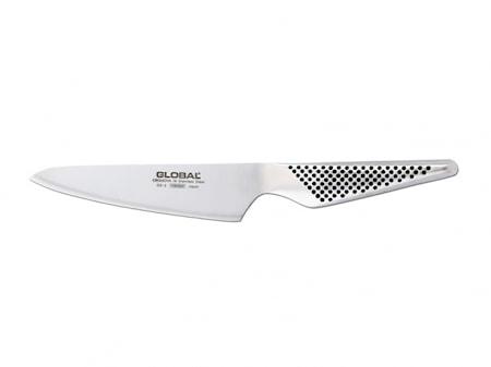Global GS-3 Kockkniv 13 cm