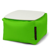 Soft table 60 OX sidebord
