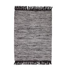 Matta Wool Grey 200x140 cm