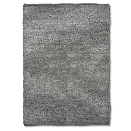 Merino Matta Granit 200x300 cm