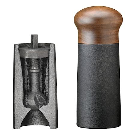 Pepparkvarn Grind 15 cm Design Carl&Carl