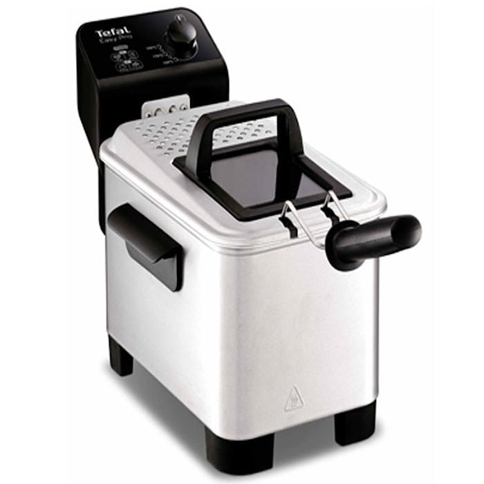 Easy Pro Fryer Fritös 3 L