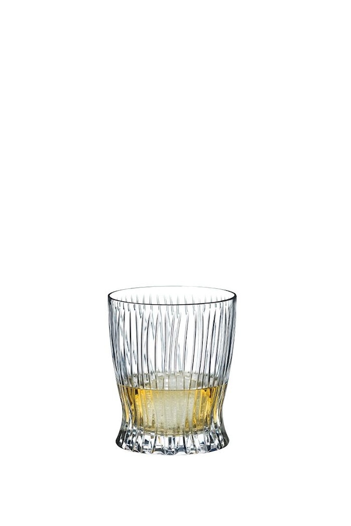 O Wine Whisky Fire 2-pack