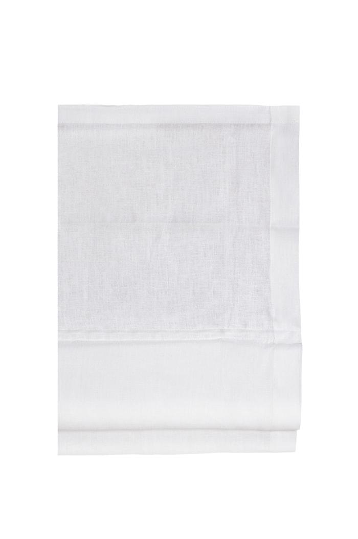 Sunday Heisegardin white 100x180