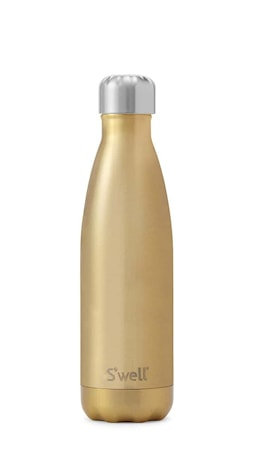 170z Glitter Sparkling Champagne