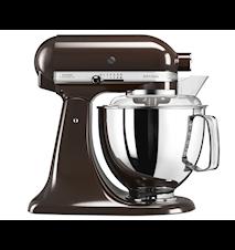 Artisan 175 Yleiskone 4,8 litraa Espresso