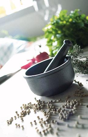 Le Gourmet Kryddermortel