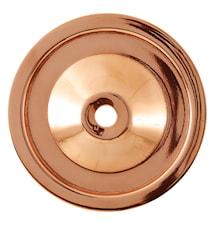 Lome taglampe - Polished copper