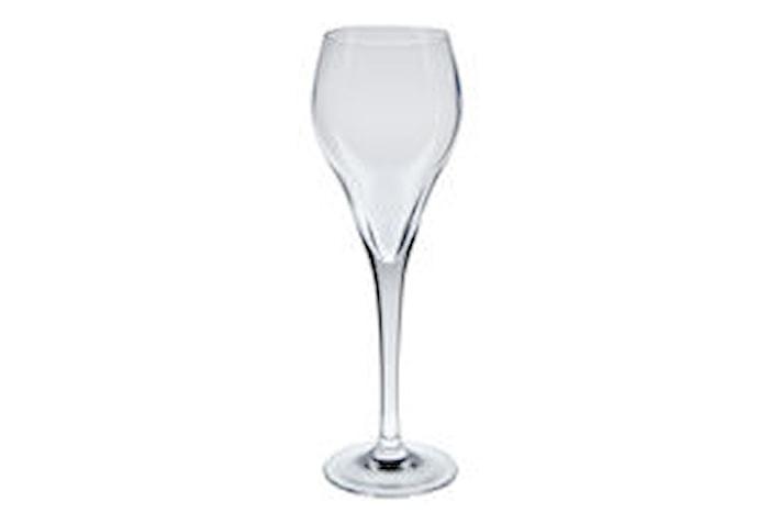 Champagneglas Brio 16cl