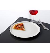 Aroma Pizzatallrik 30,5 cm