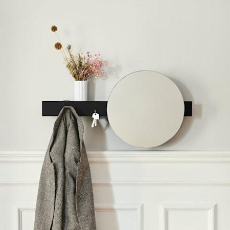 FLEX Spegel