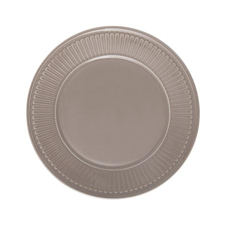 Fålhagen Asetit, 4-pakkaus, 22,5 cm, Tummanharmaa