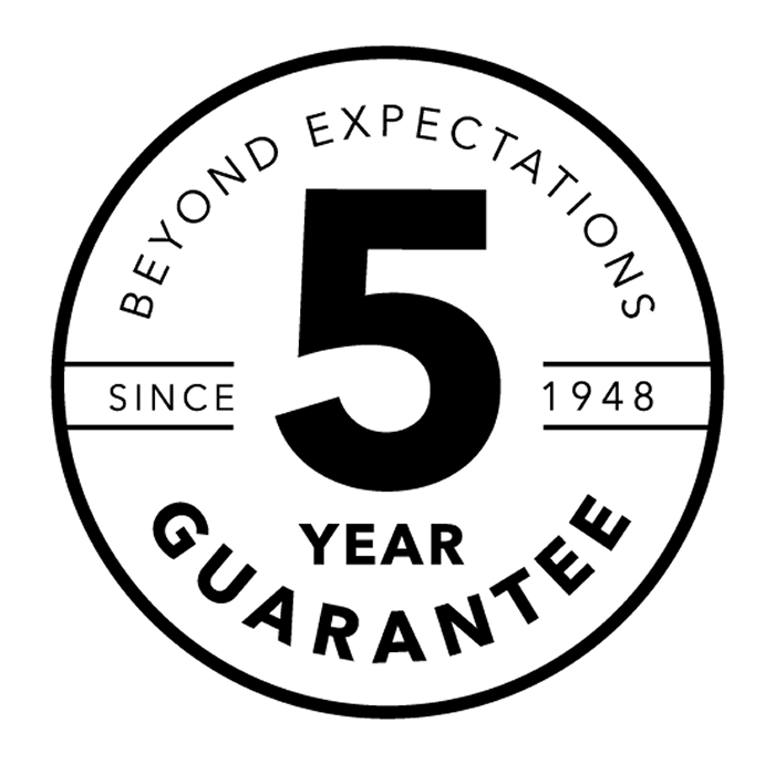 Vattenkokare Wkd-2200s Med Justerbar Temperatur 1,7l