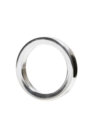 Servettring Vasa silver Ø47mm