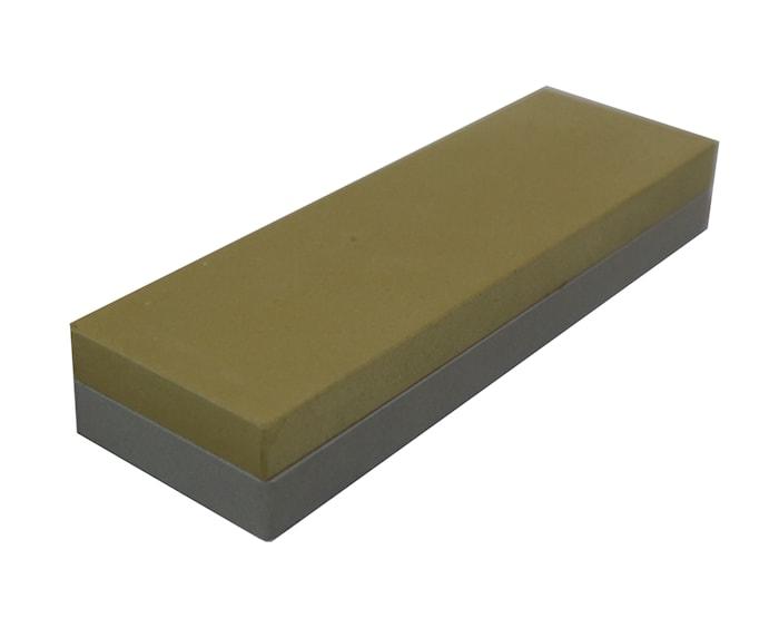 Slipestein kombo 1000/3000 grit