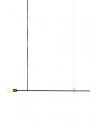 Accent Lampa Rak